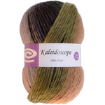 Marsh Land - Kaleidoscope Yarn