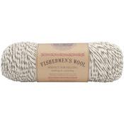 Oak Tweed - Fishermen's Wool Yarn