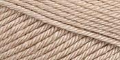 Cottonwood - Fresh Yarn