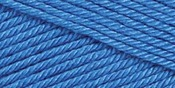 Vivid Blue - Fresh Yarn