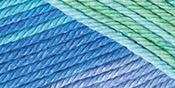 Cool Waters - Fresh Yarn