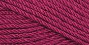 Crushed Raspberry - Fresh Yarn