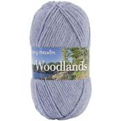 Denim - Woodlands Yarn