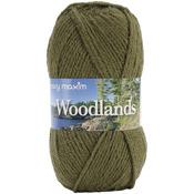 Moss - Woodlands Yarn