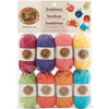 Brights - Bonbons Yarn 8/Pkg