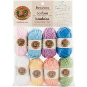 Pastels - Bonbons Yarn