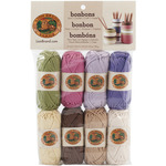 Nature - Bonbons Yarn