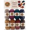 Party - Bonbons Yarn