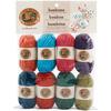 Celebrate - Bonbons Yarn 8/Pkg