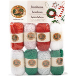 Jingle Bells - Bonbons Yarn