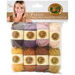Essential - Vanna's Palette Bonbons Yarn 8/Pkg
