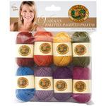 Iconic - Vanna's Palette Bonbons Yarn 8/Pkg