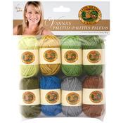 Spirited - Vanna's Palette Bonbons Yarn 8/Pkg