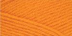 Pumpkin - Red Heart Super Saver Yarn