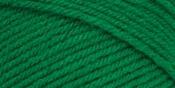 Paddy Green - Red Heart Super Saver Yarn
