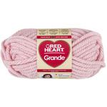 Nectar - Red Heart Grande Yarn