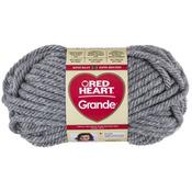 Foggy - Red Heart Grande Yarn