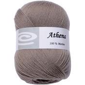 Gainsboro - Athena Yarn