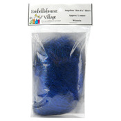 Wisteria - Angelina Straight Cut Fibers .5oz