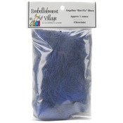 Ultraviolet - Angelina Straight Cut Fibers .5oz