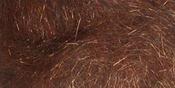 Copper Penny - Angelina Straight Cut Fibers .5oz