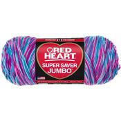 Bon Bon - Red Heart Super Saver Yarn