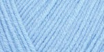 Baby Blue - Red Heart Comfort Yarn