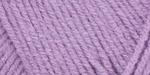 Lavender - Red Heart Comfort Yarn