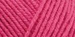 Shocking Pink - Red Heart Comfort Yarn