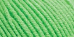 Melon Green - Red Heart Comfort Yarn