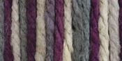 Intrigue - Chunky Big Ball Yarn - Ombres