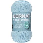 Robin's Egg - Handicrafter Cotton Yarn Solids 400g