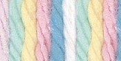 Pretty Pastels - Handicrafter Cotton Yarn Ombres & Prints 340 Grams