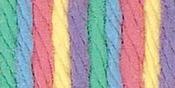 Rainbow - Handicrafter Cotton Yarn Ombres & Prints 340 Grams