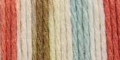 Lotus Blossom - Handicrafter Cotton Yarn Ombres & Prints 340 Grams