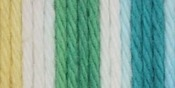 Mod - Handicrafter Cotton Yarn Ombres & Prints 340 Grams