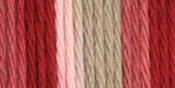 Damask - Handicrafter Cotton Yarn Ombres & Prints 340 Grams