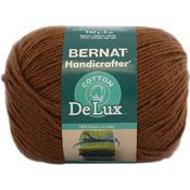 Cloves - Handicrafter DeLux Cotton Yarn