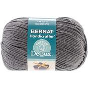 Rustic Grey - Handicrafter DeLux Cotton Yarn