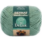 Seaspray - Handicrafter DeLux Cotton Yarn