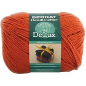 Paprika - Handicrafter DeLux Cotton Yarn