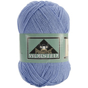 True Denim - Phentex Worsted Solids Yarn