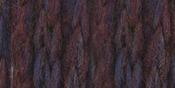 Fig - Delish Yarn