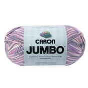 Easter Basket - Jumbo Print Yarn