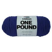 Royalty - Caron One Pound Yarn