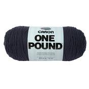 Cape Cod Blue - Caron One Pound Yarn
