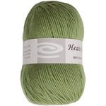 Fern Green - Heavenly Yarn