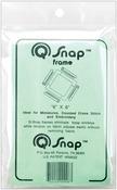 "Q-Snap Frame 6""X6"""