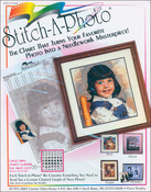 Stitch - A - Photo-