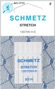 Size 14/90 5/Pkg - Stretch Machine Needles